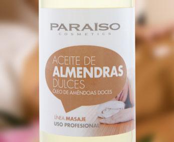Aceite-Almendras-web