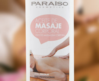 Aceite-Masaje-web
