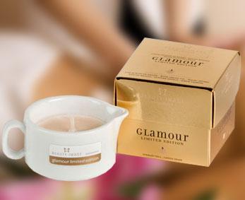 Aceite-Vela-Glamour-web