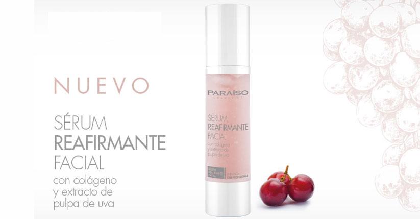 Cosmetica-web