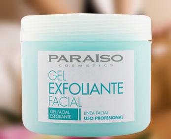 Exfoliante-Facial-web
