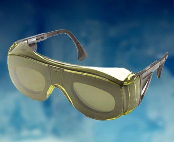 Gafas-Ipl-Foto-web