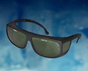 Gafas-Ipl-web