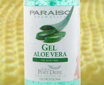 Gel-Aloe-Vera-web