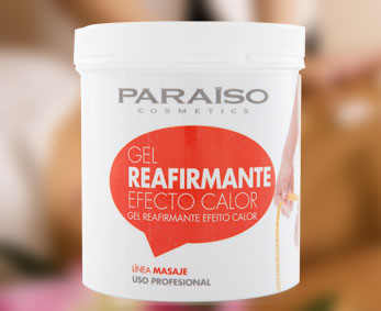 Gel-Reafirmante-Calor-web