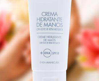 Hidratante-Manos-Rosa-web
