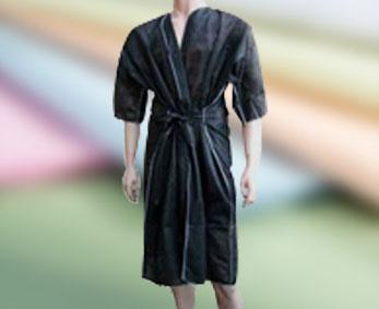 Kimono-web