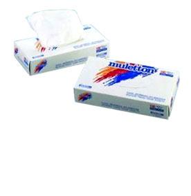 Pañuelo-Facial-Tissue-P-web