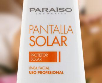 Pantalla-Solar-web