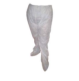 Pantalon-Preso-P-web