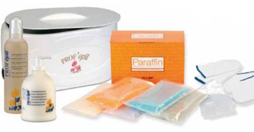 Parafinas-web1