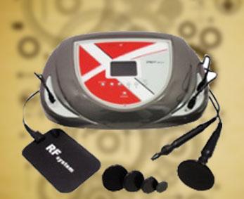 Radiofrecuencia-web