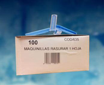 Rasuradoras-100-web