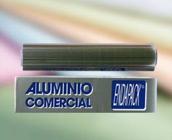 Rollo-Aluminio-web