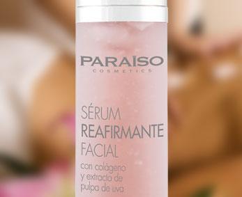 Serum-Facial-Web