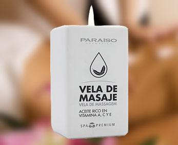 Vela-Aromatica