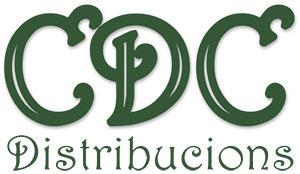 CDC Distribucions