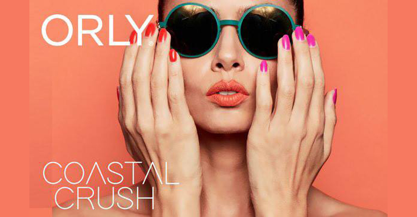 orly-coastalcrush_bn