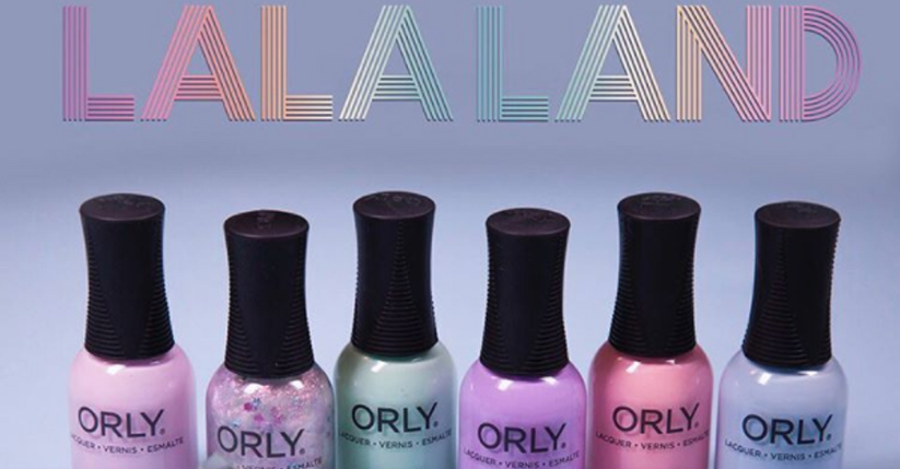 orly-temporada-sunset-strip