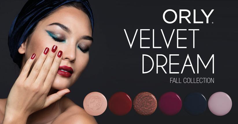 orly-velvet-dream_bn