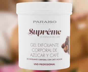 Exfoliante-cafe-web