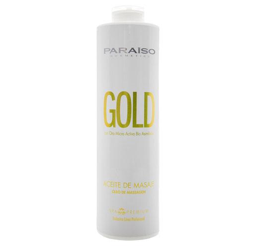 Aceite-Masaje-Corporal-Gold-P-web