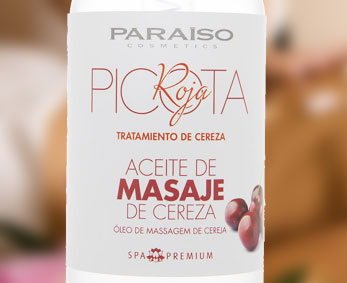 Aceite-Masaje-Picota-web