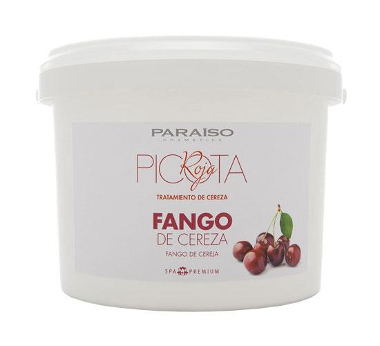 Fango-Picota-P-web
