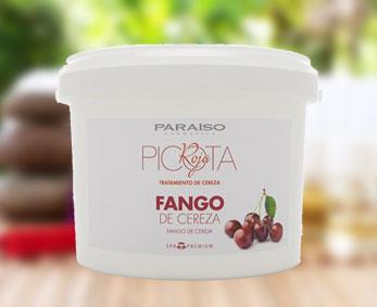 Fango-Picota-web