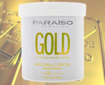 Mascarilla-Corporal-Gold-web