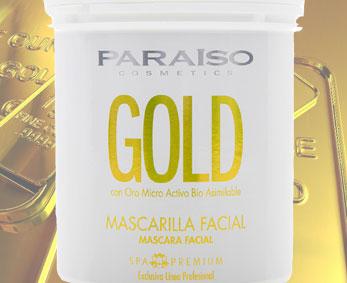 Mascarilla-Facial-Gold-web