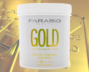 Peeling-Corporal-Gold-web