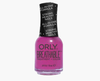 ORLY GIVE-ME-A-BREAK