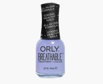 ORLY JUST-BREATHE